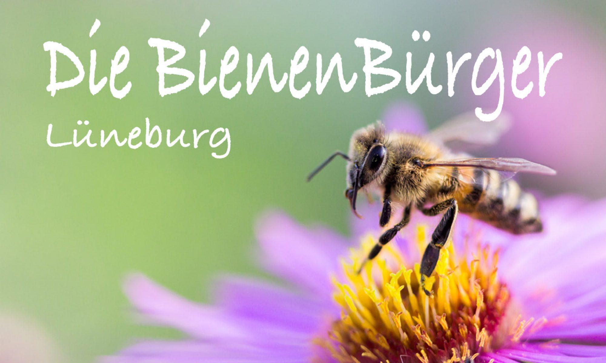 BienenBürger e.V.